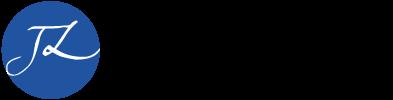 logo-2.0-full