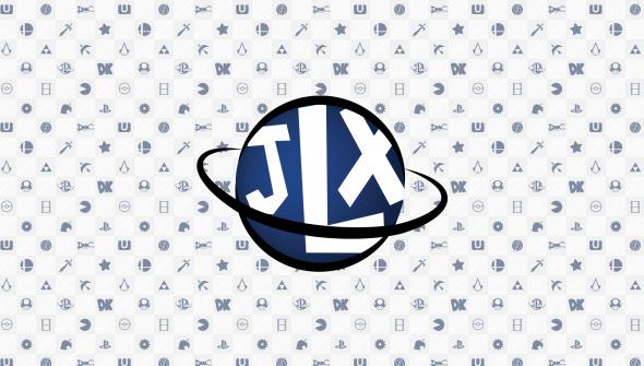 planetejlx_wallpaper